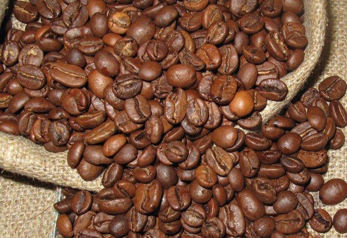 1505737327501-jpg-caffe_addio__nel_2050_potrebbe_scomparire