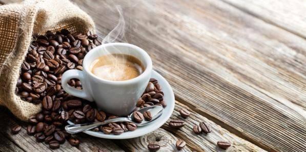 Il caffè prima di tutto | prima service