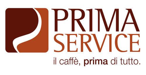 Prima Service