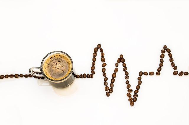 I benefici del caffè, la bevanda più amata dagli italiani
