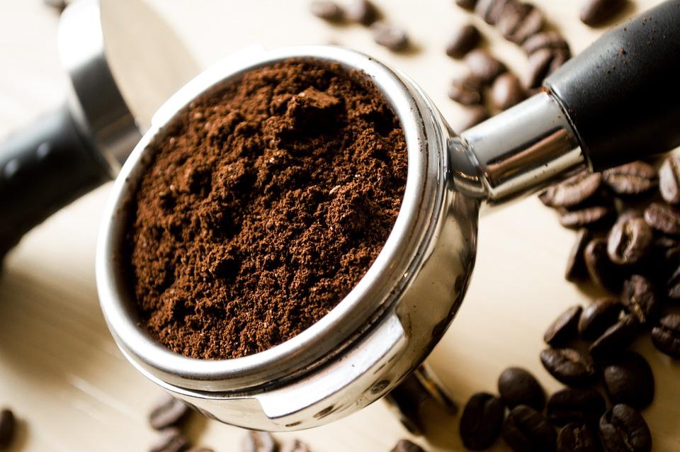 Storia del caffè, la bevanda più amata dagli italiani