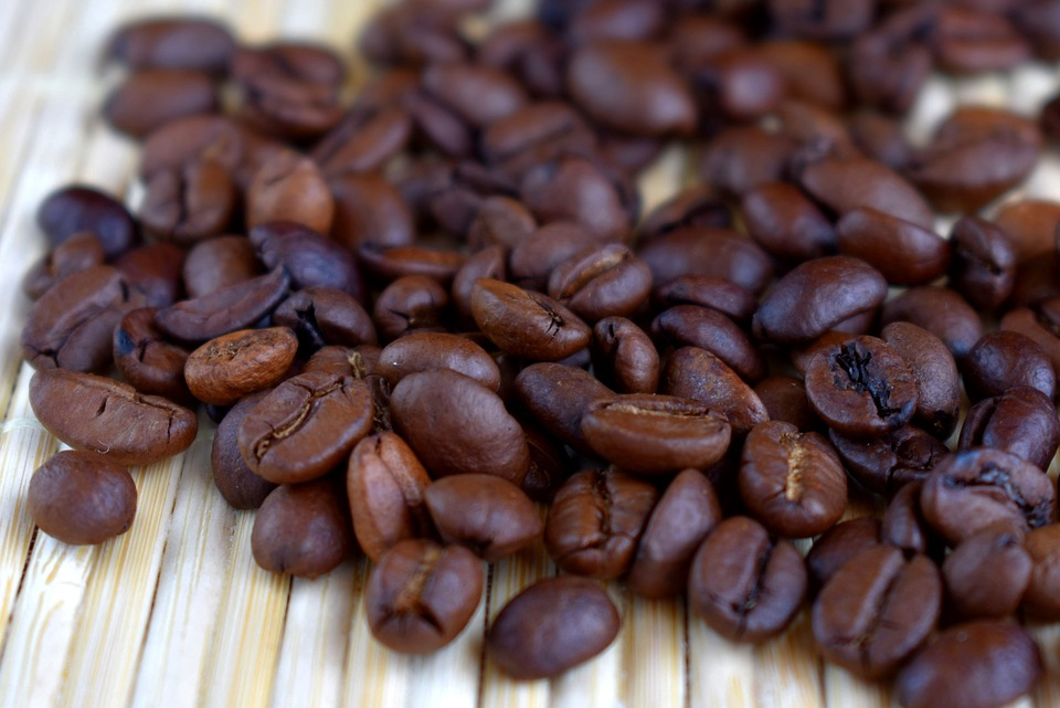 Caffè arabica: cos'è e in cosa si differenzia